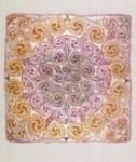 stonespirals-126x150
